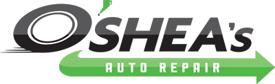 We will service your vehicle and still maintain the manufacturer's warranty